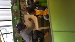 Preschool_Library_Trip.2