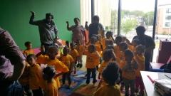 Preschool_Library_Trip.3