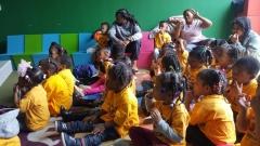 Preschool_Library_Trip