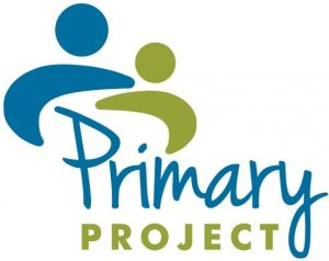 primary-project